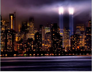 #NeverForget – those who sacrificed all